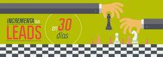 incrementa-tus-leads-en-30-dias