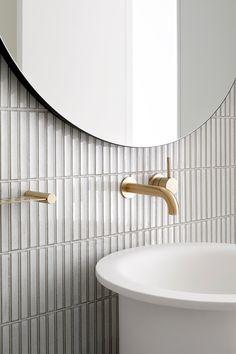 Affordable Home Decor, Cheap Home Decor, Rustic Italian Decor, Rustic Decor, Architecture Design, Mediterranean Decor, Upstairs Bathrooms, Indian Home Decor, Beautiful Bathrooms