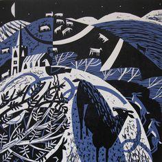 Mary Sumner: Black Sheep