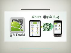Apps in the classroom for Android!