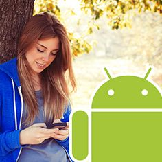 10 Must-Have Android Apps You Need Now (update)