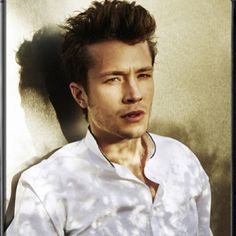 nick roux and erica dasher together