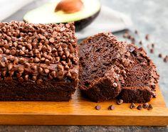 chocolate-avocado-banana-bread-12