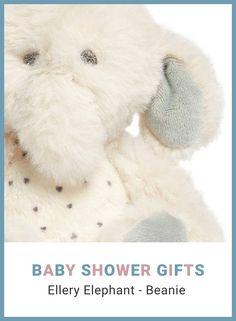 Mamas /& Papas Always Love You Collection Plush Cute Tally Teddy Bear Beanie