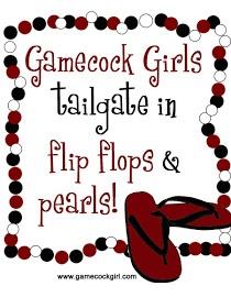 South Carolina Gamecocks Football, Gamecock Nation, Carolina Panthers, Clemson, Jacksonville State, Go Gamecocks, Basketball Shorts Girls, University Of South Carolina, Down South