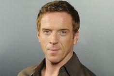 What do people think of Damian Lewis? See opinions and rankings about Damian Lewis across various lists and topics. Damian Lewis, Nicole Kidman, Tv Actors, Actors & Actresses, Homeland Tv Series, The Forsyte Saga, Ocean's Eight, Spin Out, Cinema