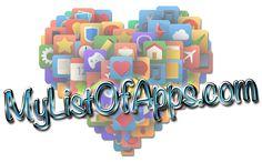 Applications iPad pour travailler les objectifs du programme  brought to you from Brigitte Léonard