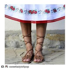 Salvatore Ferragamo, Cheer Skirts, Summer Dresses, Sewing, Outfit, Inspiration, Instagram, Fashion, Outfits