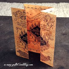 For a perfect HP wedding. Free Wedding Invitation TemplatesMap ...