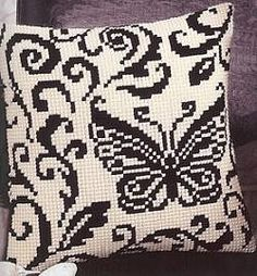 Filet crochet..? Tapestry..? Gallery.ru / Фото #20 - 1 - Fleur55555
