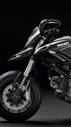 Ducati-Hypermotard-Motorcycle.jpg 640×1.136 píxeles