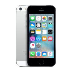 iPhone'ları Hızlandırmanın 4 kolay yolu aşağıda listeleniyor.Telefonlarımızı hızlandırmanın zamanı geldi !Eski fotoğrafları silin.