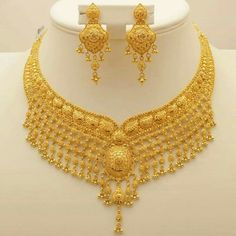 Ali Baba Selani Gold and diamond suppliers Dubai.
