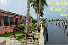 Pine Island Homes for sale have access to both Fort Myers and Cape Coral and all the attractions available there. Golf courses, shops and restaurants can all be found in the cities, as well as a number of restaurants and shops on Pine Island itself. http://www.capecoralcentral.com/FL/pine-island-homes-for-sale/