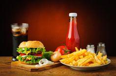 Manger dehors sans malbouffe, est-ce possible?