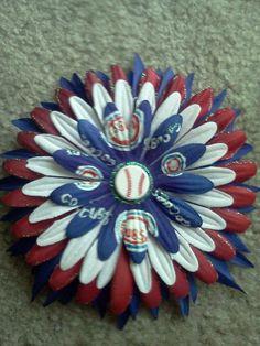 07bb7824 11 Best Cubbies!! images | Cubbies, Cubicles, Chicago Cubs
