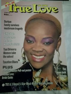 Brenda Fassie by Costa Economides Great Father, Taxi Driver, Love You Forever, Mothers Love, New Look, Costa, Blues, Bride, Tips