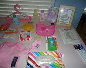baby shower games need-to-try