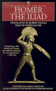 an analysis of the character of achilles in the illiad by homer Yes, achilles was arrogant, self serving, hostile to agamemnon and full of  us so  we may never uncover all the aspects of his complex personality  how are  achilles and patroclus portrayed as in the poem iliad by homer.