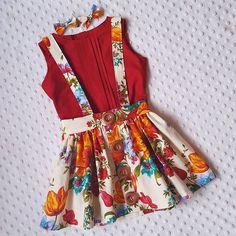 Suspender button-front skirt pleated blouse & mini hairbows for @mldyar xx  #avasgracebymel #pleatedblouse #littlegirlsblouse #suspenderskirt #buttonfrontsyspenderskirt #buttonfrontskirt #babyfashion #babyfashionista #cutekidsfashion #girlsfashion #handmade #igkids #ilovehandmade #igkiddies #instakids #kidzfashion #kidsfashion #minifashion #minifashionista #trendytots #trendiekiddies #littleladiesfashion #fashionminis #cutekidmodels #stylishcubs #handmadeau by avasgracebymel