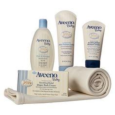 Aveeno baby Products - Target
