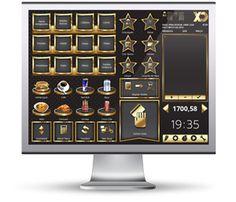 Diseños GOLD para tu XDrest