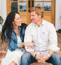 Free lesbian pussy humping pics nice pussies sexy pussy for How does fixer upper actually work