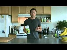 Nutritionist Cliff Harvey reviews superfood drink Athletic Greens. http://www.newswire.net/newsroom/pr/00080729-athletic-greens-nutritionist-review.html