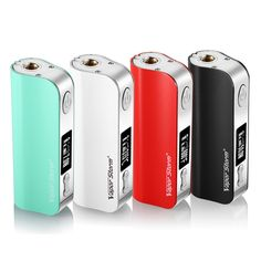 10 Best vapor storm 80w box mod images in 2016 | Electronic