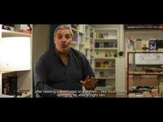 Maurizio de Giovanni parla della sua libreria, della nostra, di iocisto #lalibreriaditutti #iocisto #mauriziodegiovanni #degiovanni #napoli #vomero  www.iocistolibreria.it