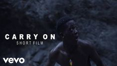 Kalado - Carry On (Official Short Film) Perfect Image, Perfect Photo, Love Photos, Cool Pictures, Videography, Digital Photography, Short Film, Songs, My Love