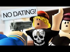 no good internet dating video