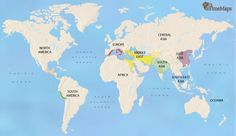 History map of iraq 200bc world history pinterest history and maps history map of world history map 200bc gumiabroncs Image collections