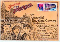 2002 Graceful Envelope Winners / Neidigh.jpg