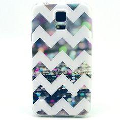 JIAXIUFEN TPU Gel Protettivo Skin Custodia Protettiva Shell Case Cover Per Samsung i9600 Galaxy S5-Style31 JIAXIUFEN http://www.amazon.it/dp/B00V22NNTK/ref=cm_sw_r_pi_dp_aFEzvb1X5THQY