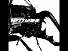 Author Venessa Kimball's playlist for Piercing the Fold: Book 1   Massive Attack - Teardrop. [HQ]