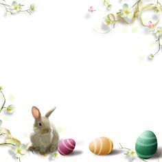 View album on Yandex. Easter Backgrounds, Wallpaper Backgrounds, Happy Spring, Hello Spring, Ostern Wallpaper, Easter Party Games, Kids Background, Easter Pictures, Montage Photo