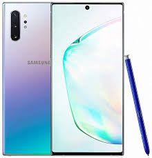 Croak Frogenson On Twitter New Samsung Galaxy Samsung Galaxy Galaxy Note 10