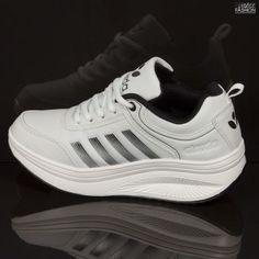 Pantofi Sport Dama ''Aierda Fashion Shoes''