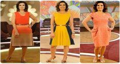 moda para senhoras de 50 anos (3)