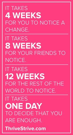 1000 images about weight loss on pinterest weight loss