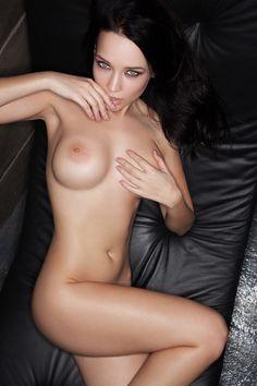 Big covk porn