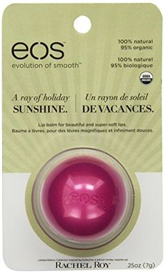 Lip Balm (Barbados Heat Wildberry Limited Edition) 0.25 oz By Evolution Of Smooth