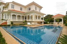 Hua Hin Property for sale Property Real Estate, Property For Sale, Hotel Website, Hotel Reservations, Koh Tao, Top Hotels, Condos For Sale, Property Listing, Private Pool