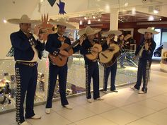Mariachis at Galeries lafayette? After Dark, Suits, Chic, Fashion, Shabby Chic, Moda, Elegant, Fashion Styles, Suit