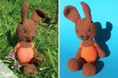 Die 166 Besten Bilder Von Baby Amigurumi Patterns Crochet Animals