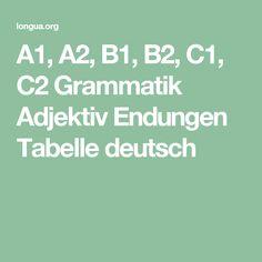 89 best deutsch arbeitsbl tter images deutsch german language learning learn german. Black Bedroom Furniture Sets. Home Design Ideas