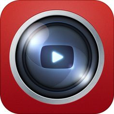 YouTube Capture App Offers Quick Video Recording, Sharing