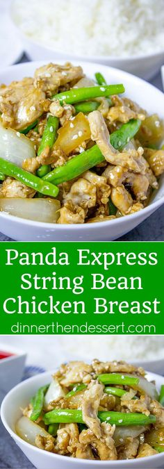 636 best Chinese Recipes images on Pinterest   Chinese food, Cooking ...