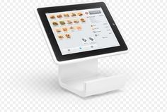 Examine the powerful Point of sale  in Australia and checkout to take orders at Posisales. Just start to grab your deals of Mac to make your business more effective.